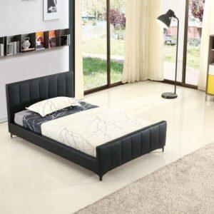מיטה זוגית דגם אלון