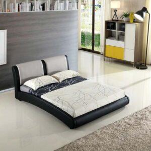 מיטה זוגית דגם לימה