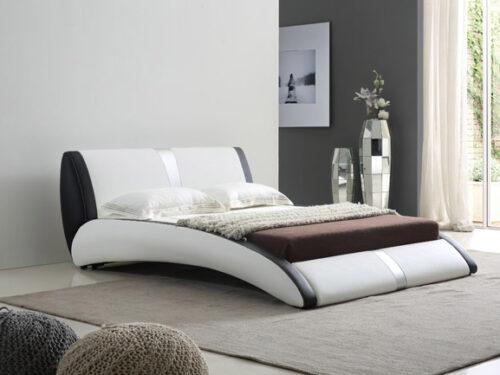 מיטה זוגית דגם ספיריט